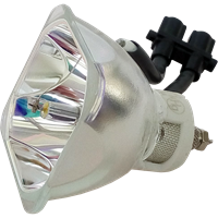 MITSUBISHI LVP-HC3 Лампа без модуля