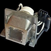 MITSUBISHI LVP-SD105U Лампа с модулем