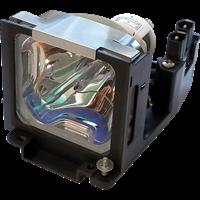 MITSUBISHI LVP-SL1U Лампа с модулем