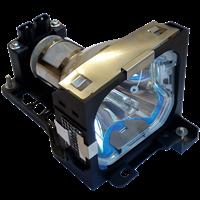 MITSUBISHI LVP-SL25U Лампа с модулем