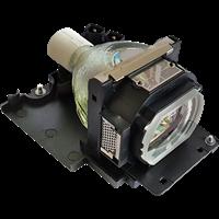 MITSUBISHI LVP-SL4S Лампа с модулем