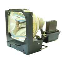 MITSUBISHI LVP-X250U Лампа с модулем
