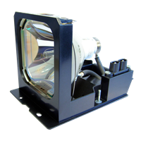 MITSUBISHI LVP-X390 Лампа с модулем