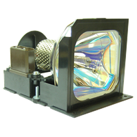 MITSUBISHI LVP-X51U Лампа с модулем