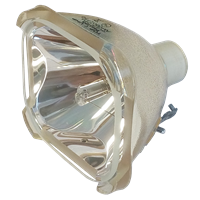 MITSUBISHI LVP-X51U Лампа без модуля