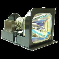 MITSUBISHI LVP-X80U Лампа с модулем