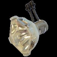 MITSUBISHI LVP-XL25U Лампа без модуля