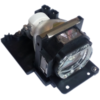 MITSUBISHI LVP-XL4S Лампа с модулем