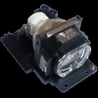 MITSUBISHI LVP-XL4U Лампа с модулем