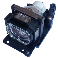 MITSUBISHI LVP-XL5U Лампа с модулем
