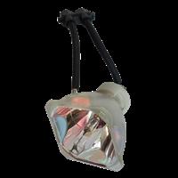 MITSUBISHI LVP-XL8U Лампа без модуля