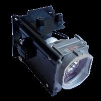 MITSUBISHI LW-6100 Лампа с модулем