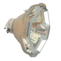 MITSUBISHI LW-7700 Лампа без модуля