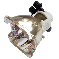 MITSUBISHI MD-7200LS Лампа без модуля