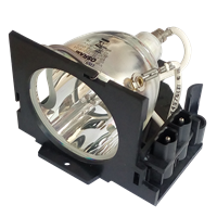 MITSUBISHI SD10 Лампа с модулем