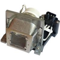MITSUBISHI SD105U Лампа с модулем