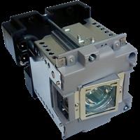 MITSUBISHI UD8850U Лампа с модулем