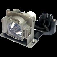 MITSUBISHI VLT-HC100LP Лампа с модулем
