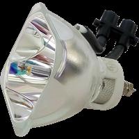 MITSUBISHI VLT-HC3LP Лампа без модуля
