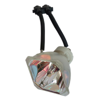 MITSUBISHI VLT-SL6LP Лампа без модуля
