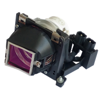 MITSUBISHI VLT-XD110LP Лампа с модулем