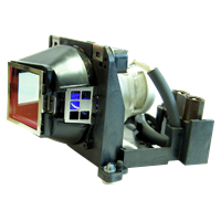 MITSUBISHI VLT-XD205LP Лампа с модулем