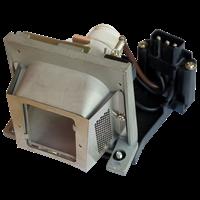 MITSUBISHI VLT-XD206LP Лампа с модулем
