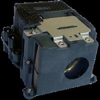 MITSUBISHI VLT-XD20LP Лампа с модулем