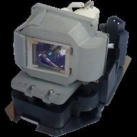 MITSUBISHI VLT-XD500LP Лампа с модулем