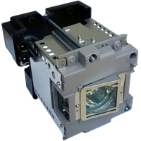 MITSUBISHI VLT-XD8600LP Лампа с модулем
