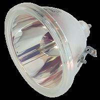 MITSUBISHI VS-XL21 (single lamp projector) Лампа без модуля