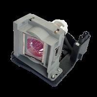 MITSUBISHI WD2000U Лампа с модулем