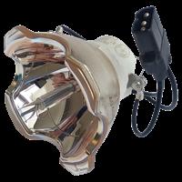 MITSUBISHI WL2650U Лампа без модуля