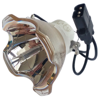 MITSUBISHI WL639 Лампа без модуля