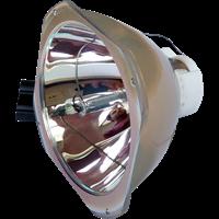 MITSUBISHI WL7200U Лампа без модуля