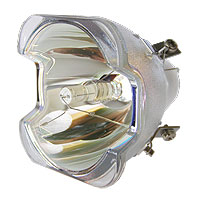 MITSUBISHI X120E Лампа без модуля