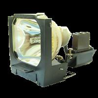 MITSUBISHI X250U Лампа с модулем