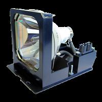 MITSUBISHI X390 Лампа с модулем