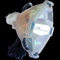 MITSUBISHI X400B Лампа без модуля