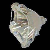 MITSUBISHI X490U Лампа без модуля