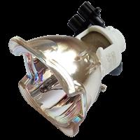 MITSUBISHI XD1000 Лампа без модуля