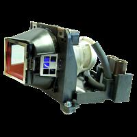 MITSUBISHI XD205U Лампа с модулем
