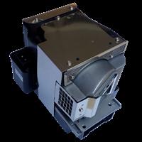 MITSUBISHI XD250U-ST Лампа с модулем