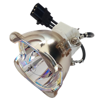MITSUBISHI XD320U Лампа без модуля