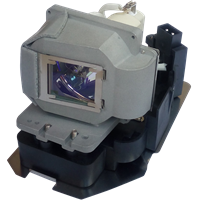MITSUBISHI XD500U-G Лампа с модулем