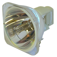 MITSUBISHI XD500U-G Лампа без модуля