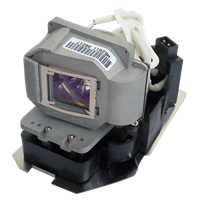 MITSUBISHI XD510U-G Лампа с модулем
