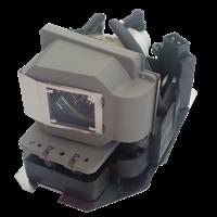 MITSUBISHI XD520U-G Лампа с модулем