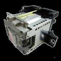 MITSUBISHI XD8000L Лампа с модулем