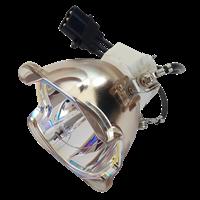 MITSUBISHI XD8100LU Лампа без модуля
